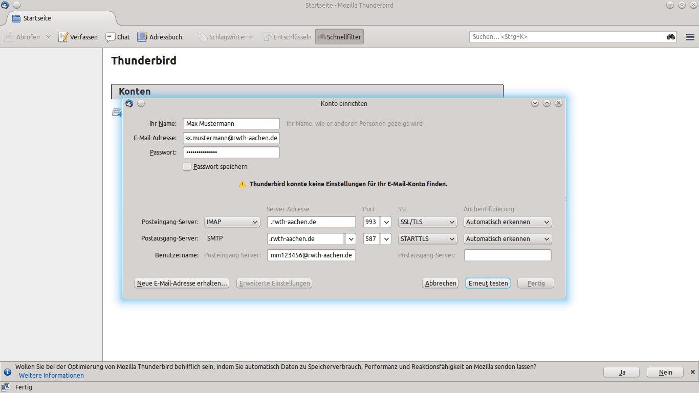 Doku/screenshot/thunderbird.jpg