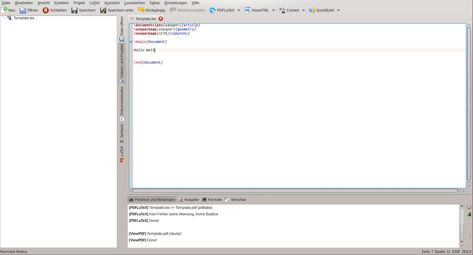 Doku/screenshot/kile.png
