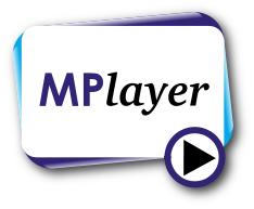 Doku/logos/mplayer_logo.png
