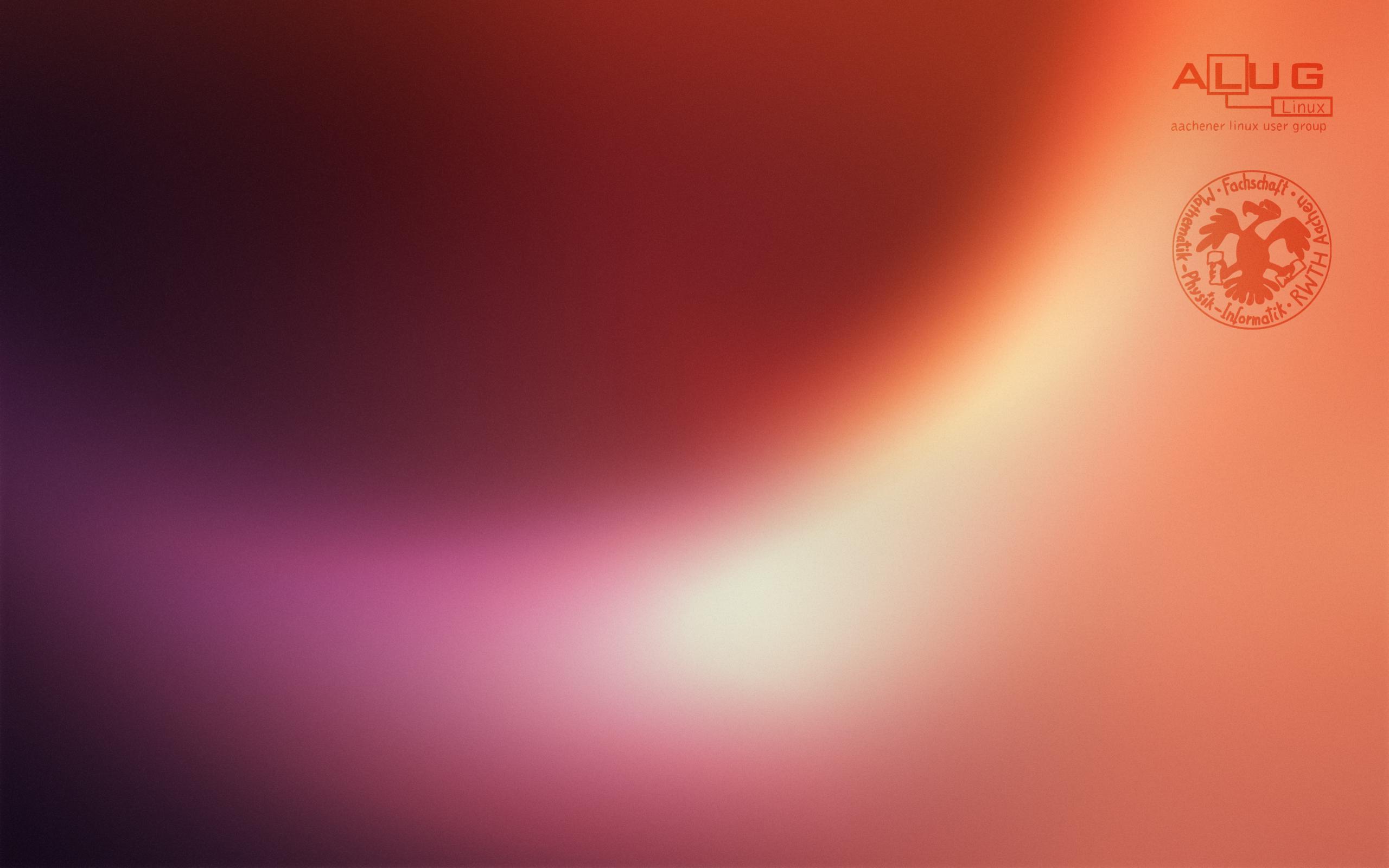 attic/ALUG+FSMPI-Background/background.png