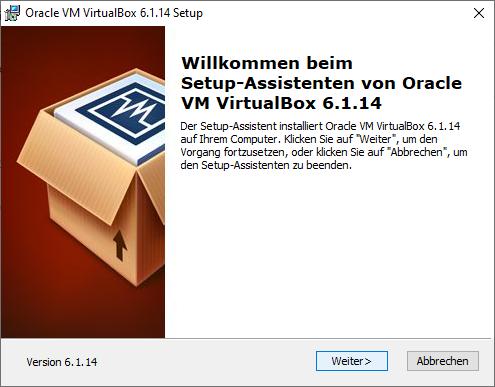 onlinelip/handout/figures/vbox-installer-1.png