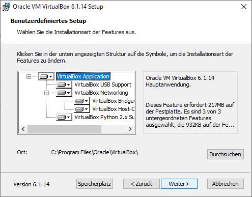 onlinelip/handout/figures/vbox-installer-2.png