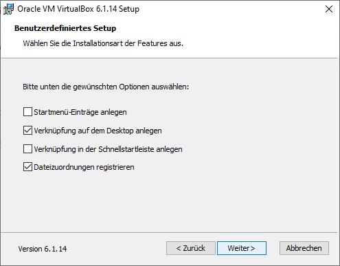 onlinelip/handout/figures/vbox-installer-3.png