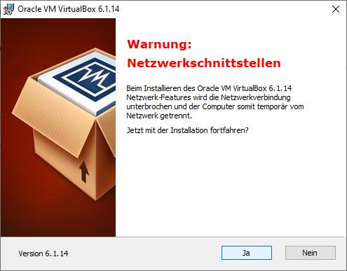 onlinelip/handout/figures/vbox-installer-4.png