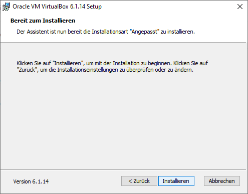 onlinelip/handout/figures/vbox-installer-5.png