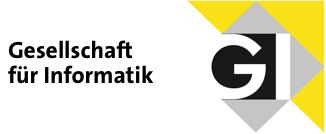 werbung/quelldateien/martin/GI-Logo-text-2012_deutsch.png
