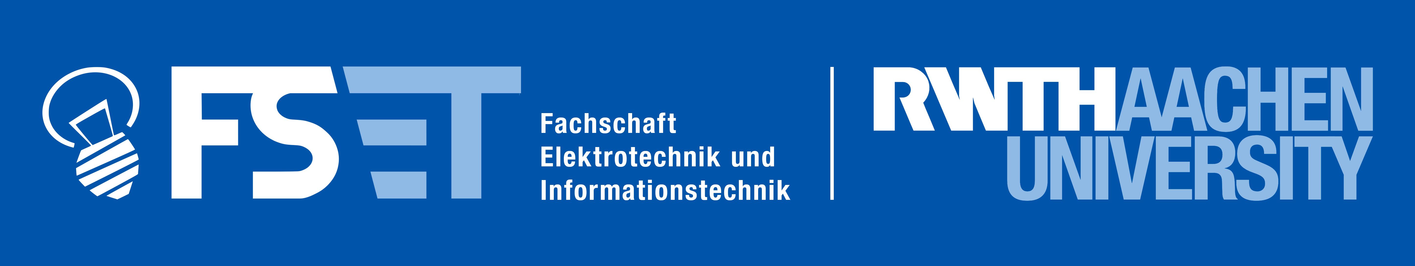 werbung/quelldateien/martin/LIP plakate/FSET + RWTH-Logo 1.png