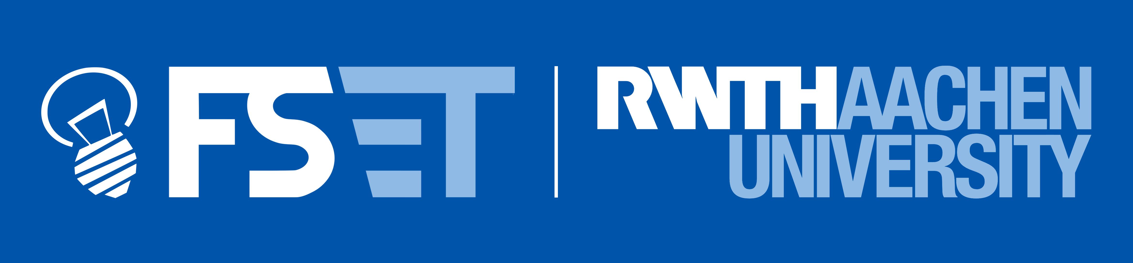 werbung/quelldateien/martin/LIP plakate/FSET + RWTH-Logo 2.png