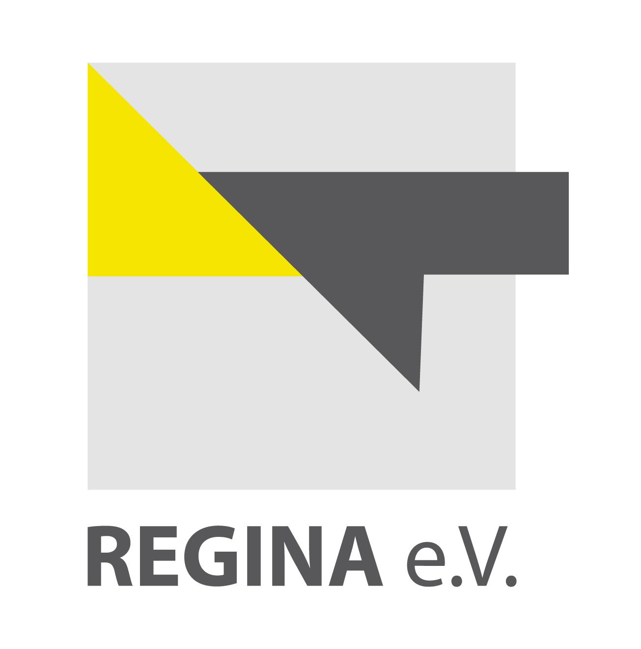 werbung/quelldateien/martin/LIP plakate/Regina-Logo_kompakt_RGB.jpg