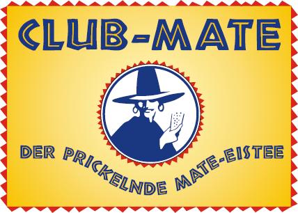 werbung/quelldateien/martin/club-mate.png