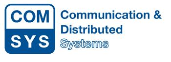 werbung/quelldateien/martin/comsys-logo-wbm-small.png
