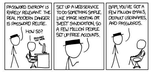 lectures/terrorismus/xkcd792-password-reuse.jpg