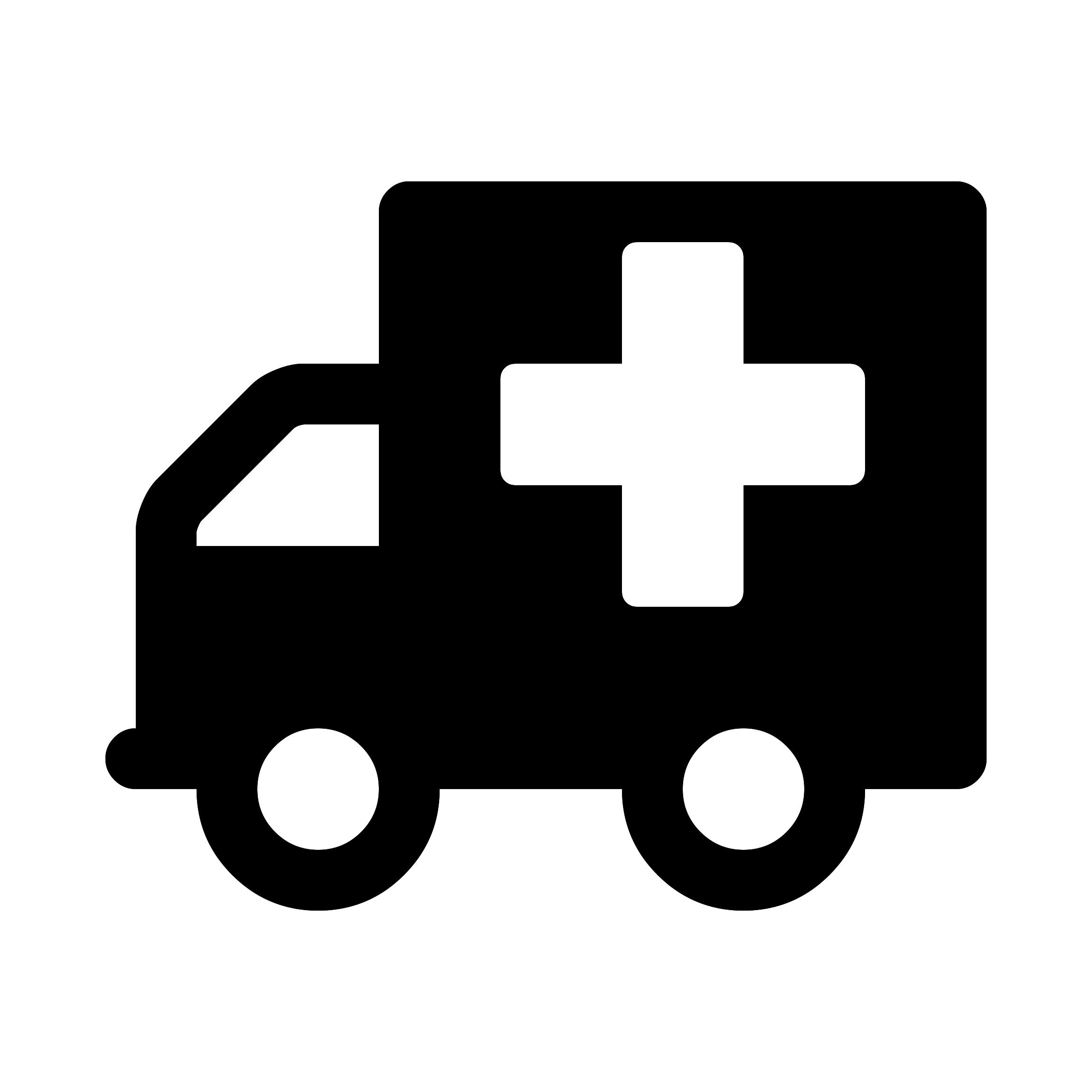 data/images/ambulance.png