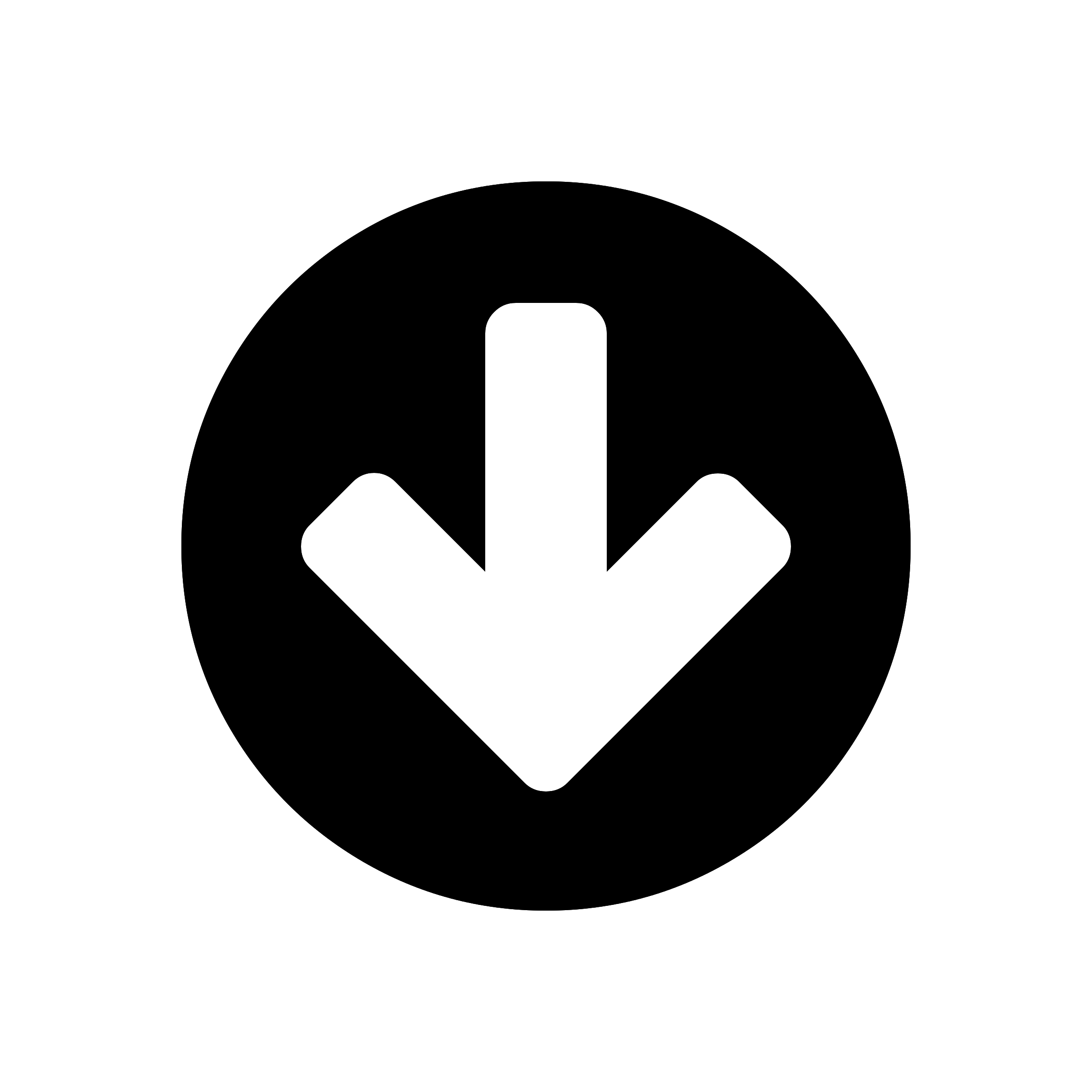 data/images/arrow-circle-down.png