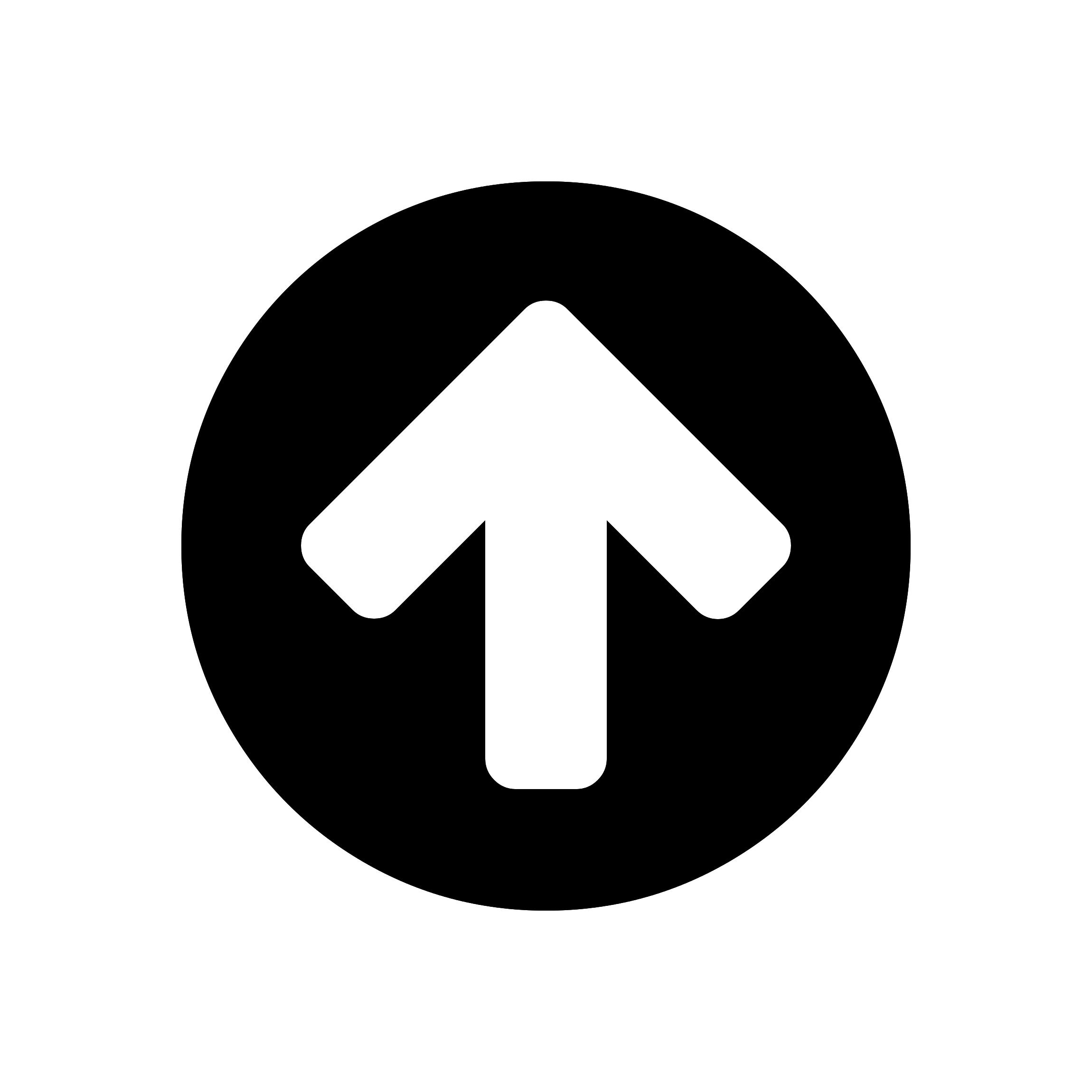 data/images/arrow-circle-up.png