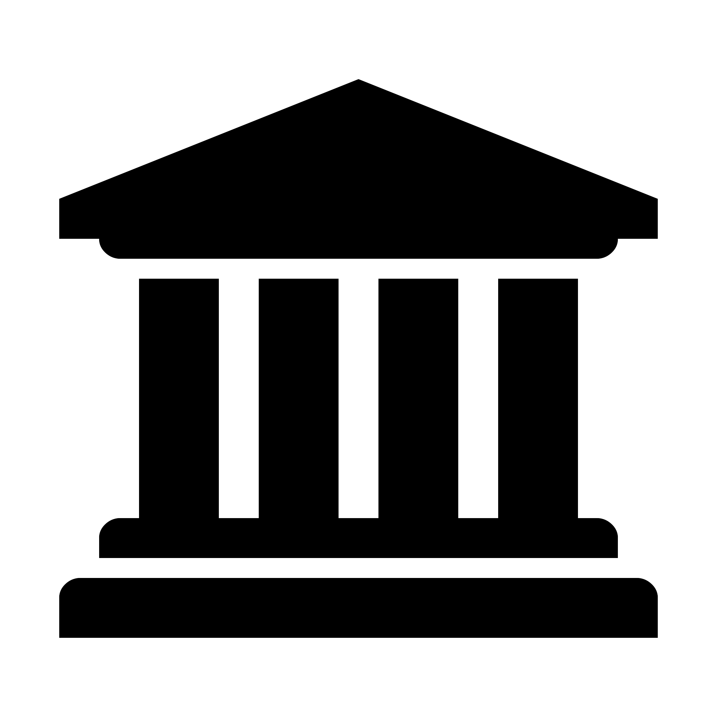 data/images/bank.png