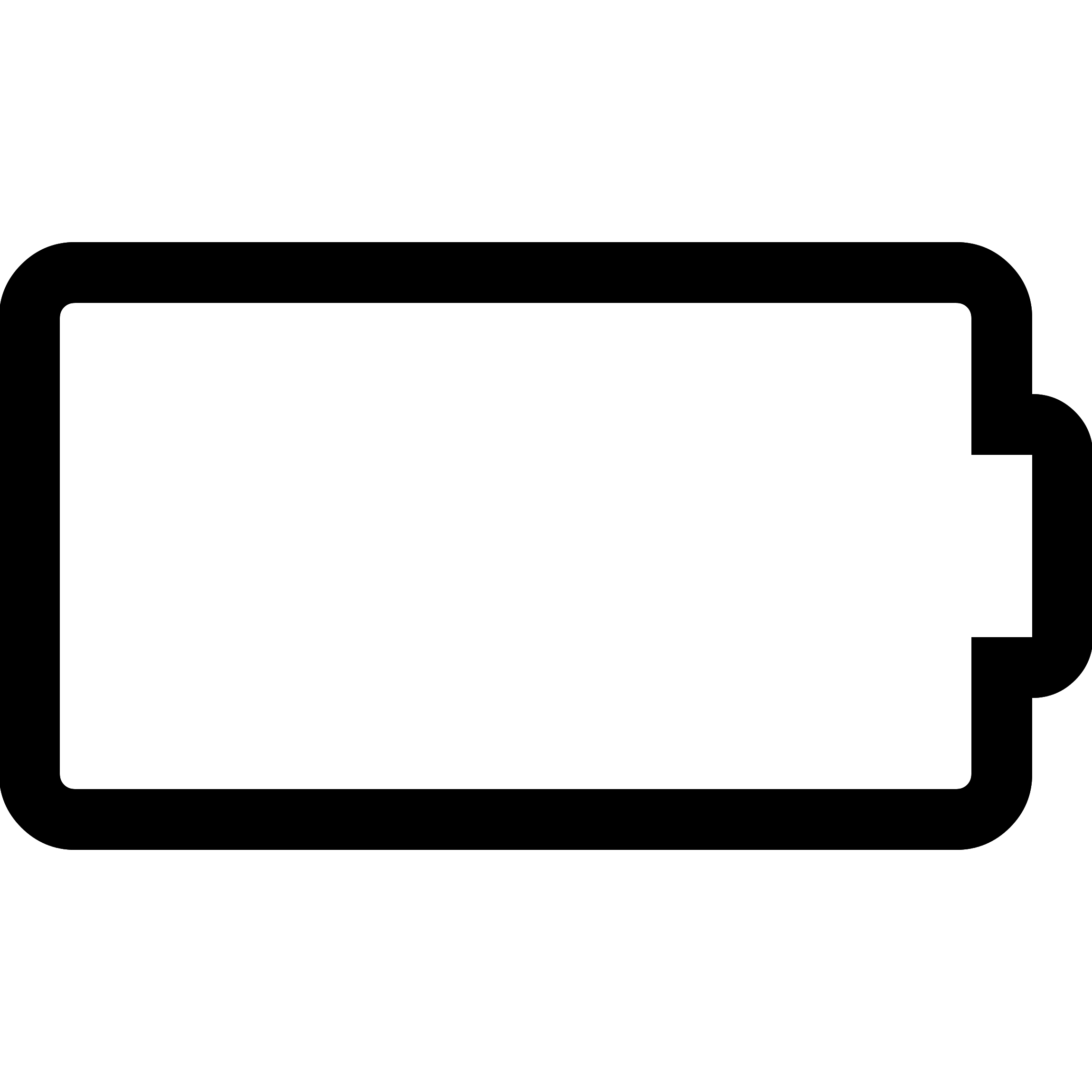 data/images/battery-empty.png
