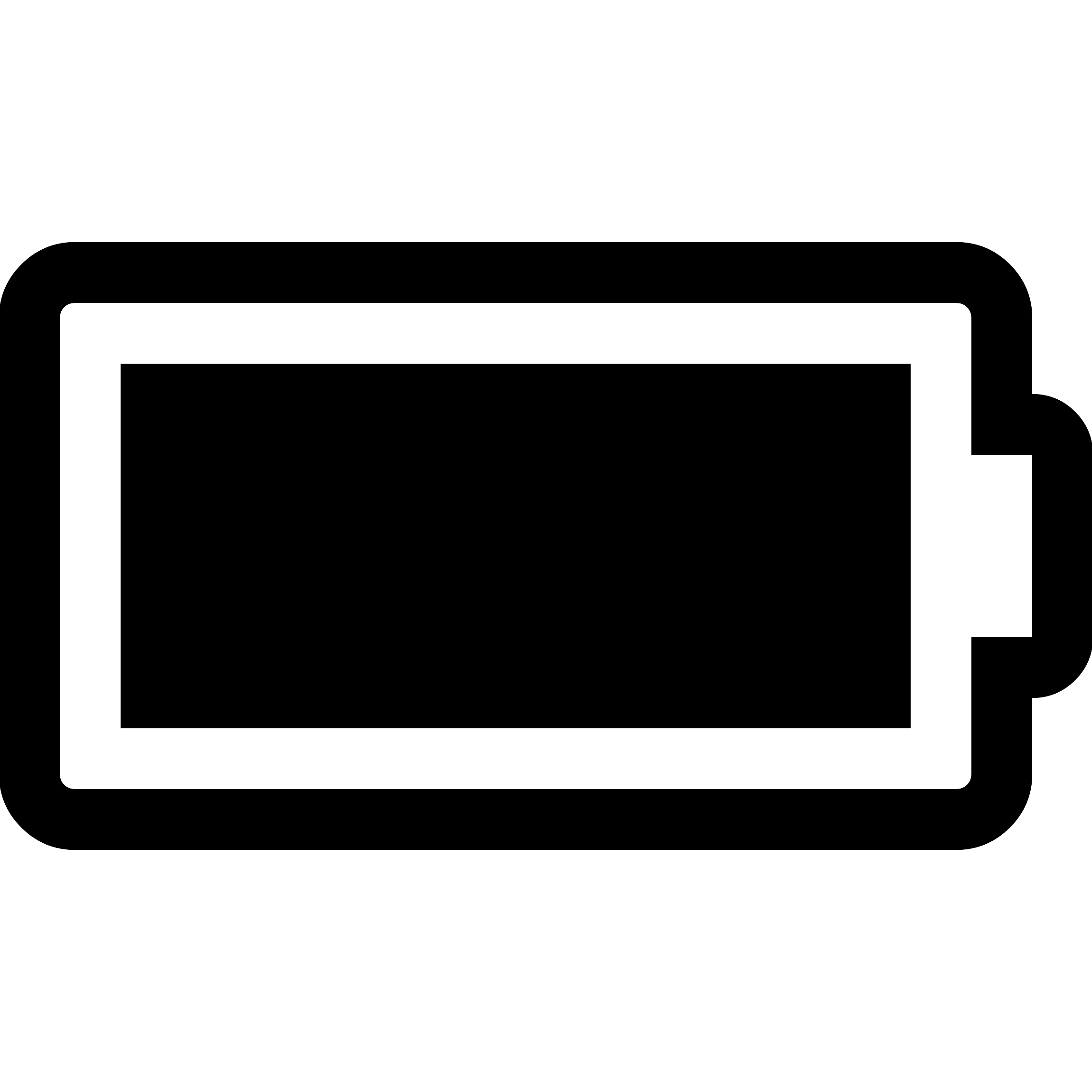 data/images/battery-full.png