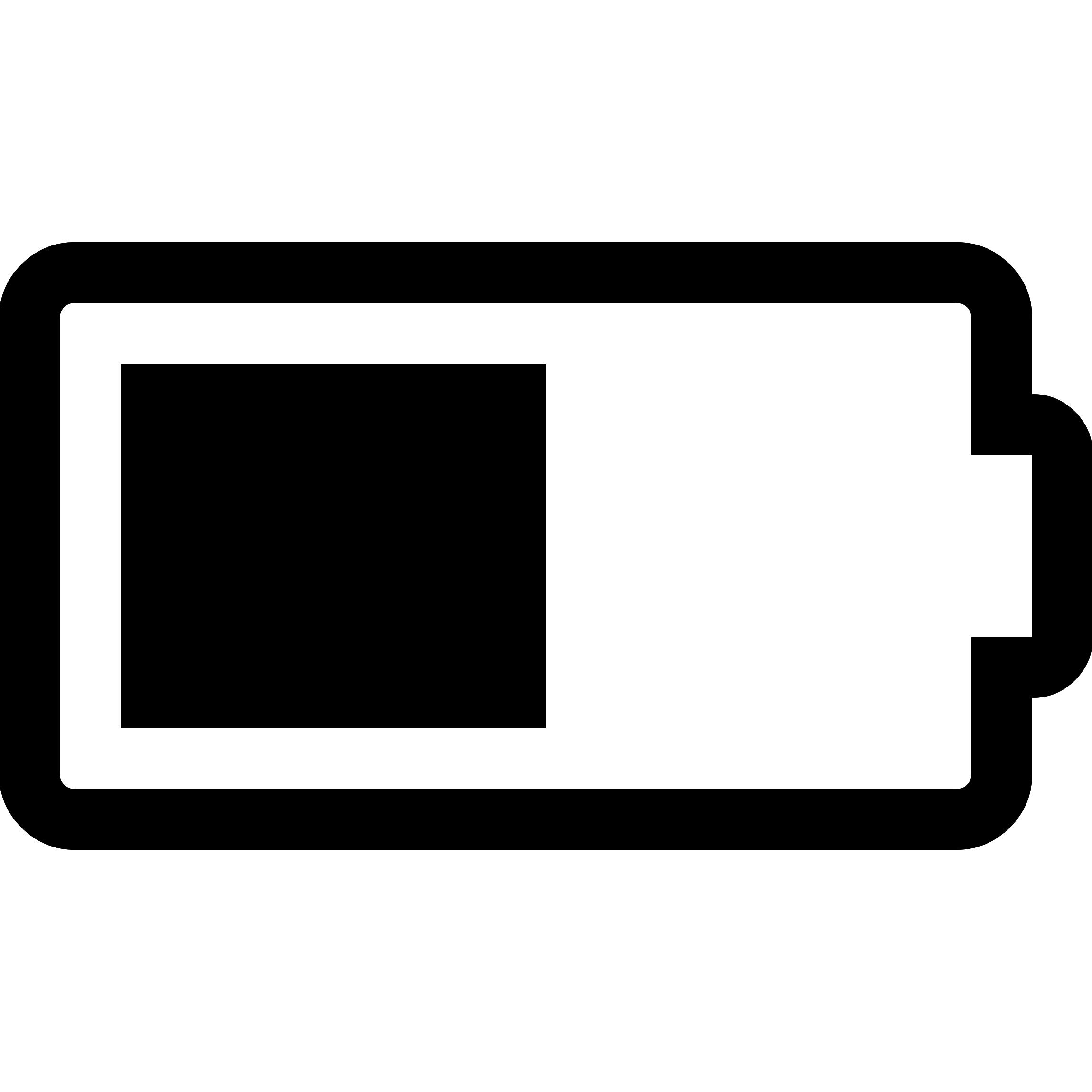 data/images/battery-half.png