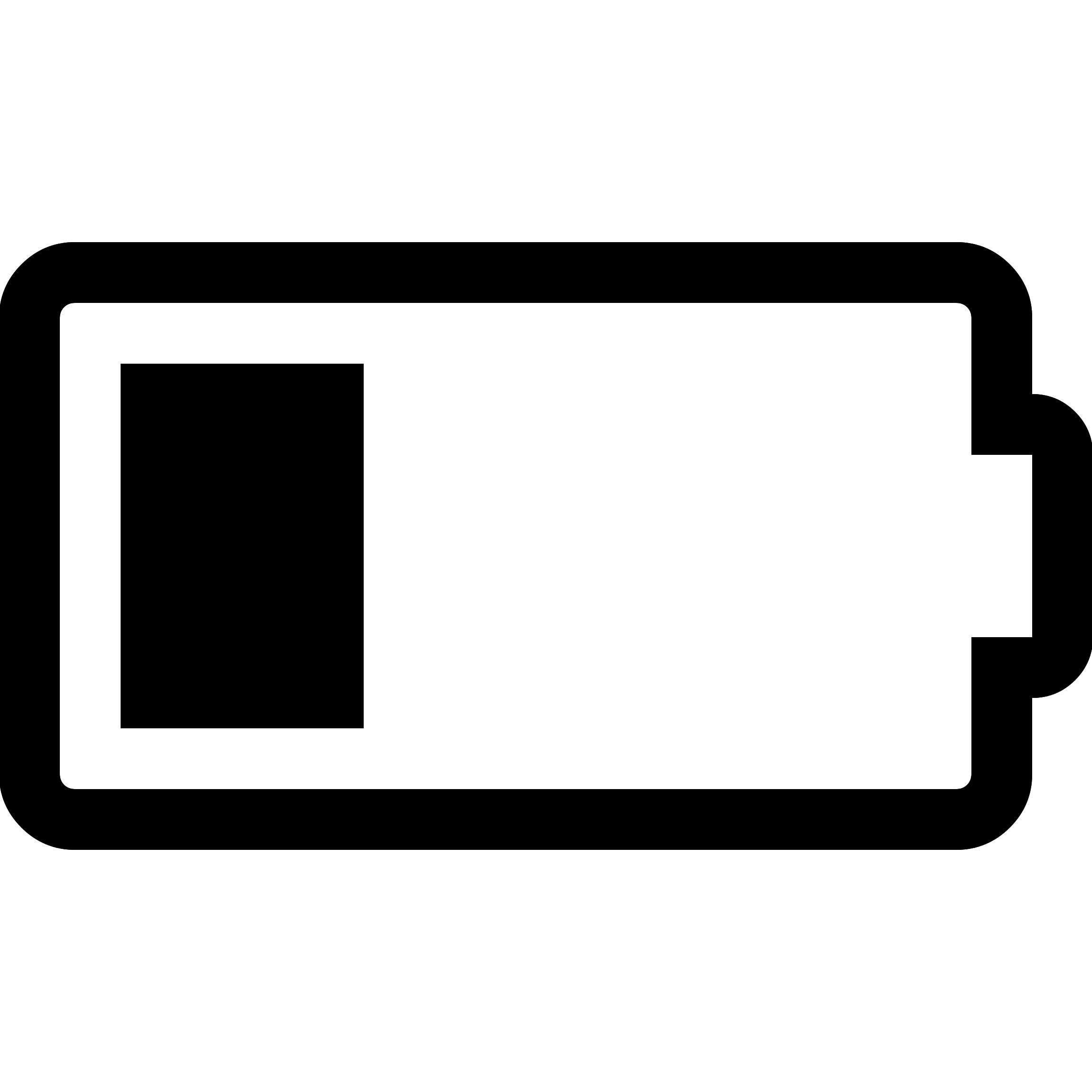 data/images/battery-quarter.png