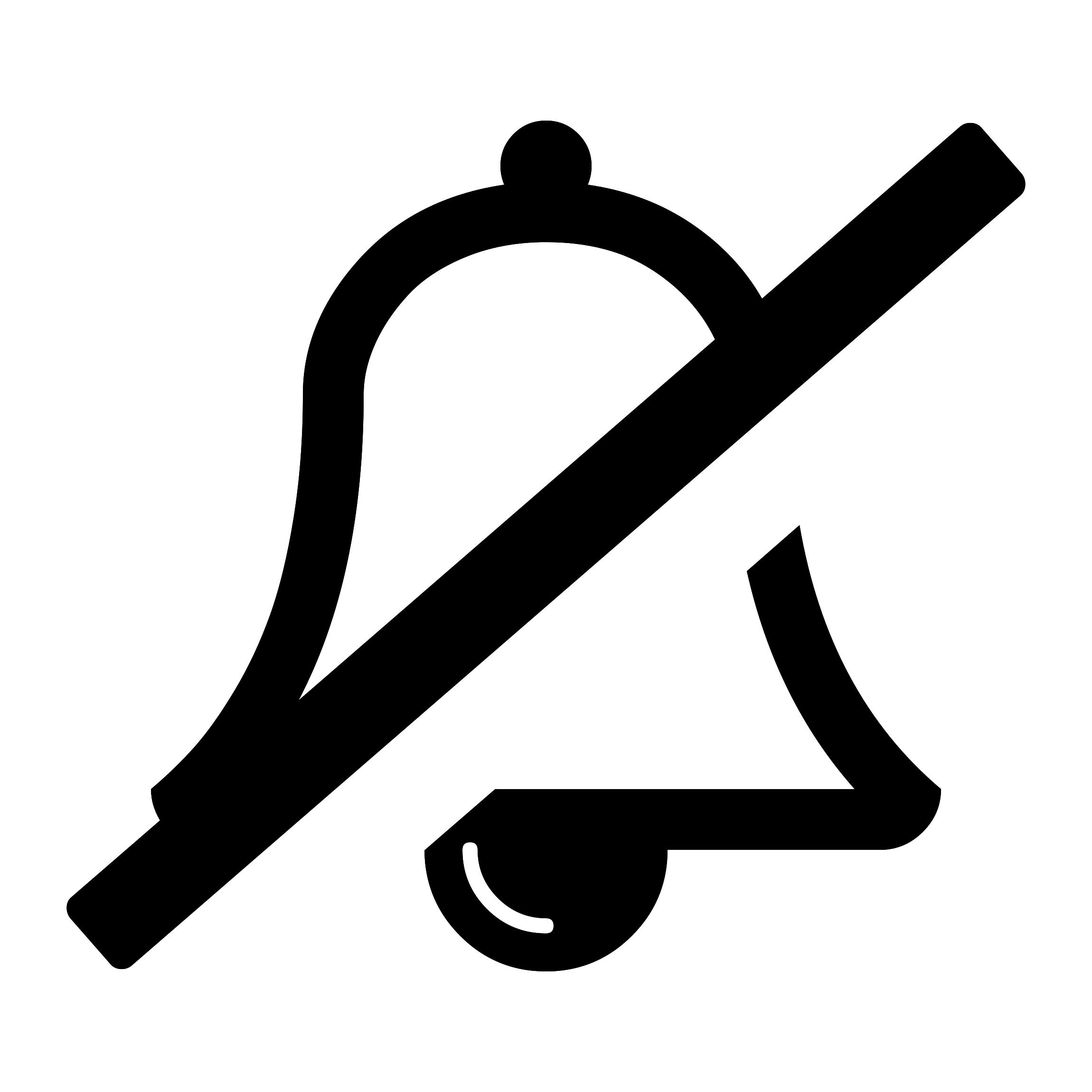 data/images/bell-slash-o.png
