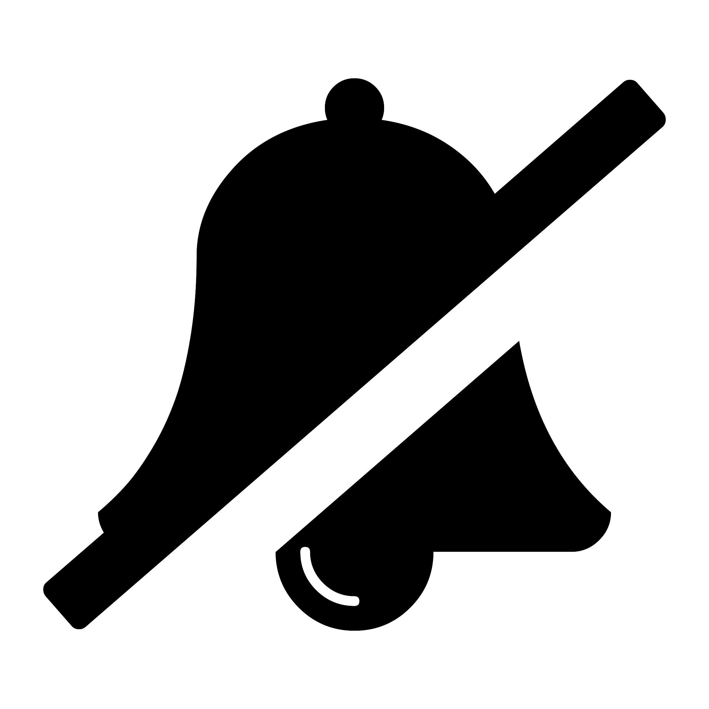 data/images/bell-slash.png