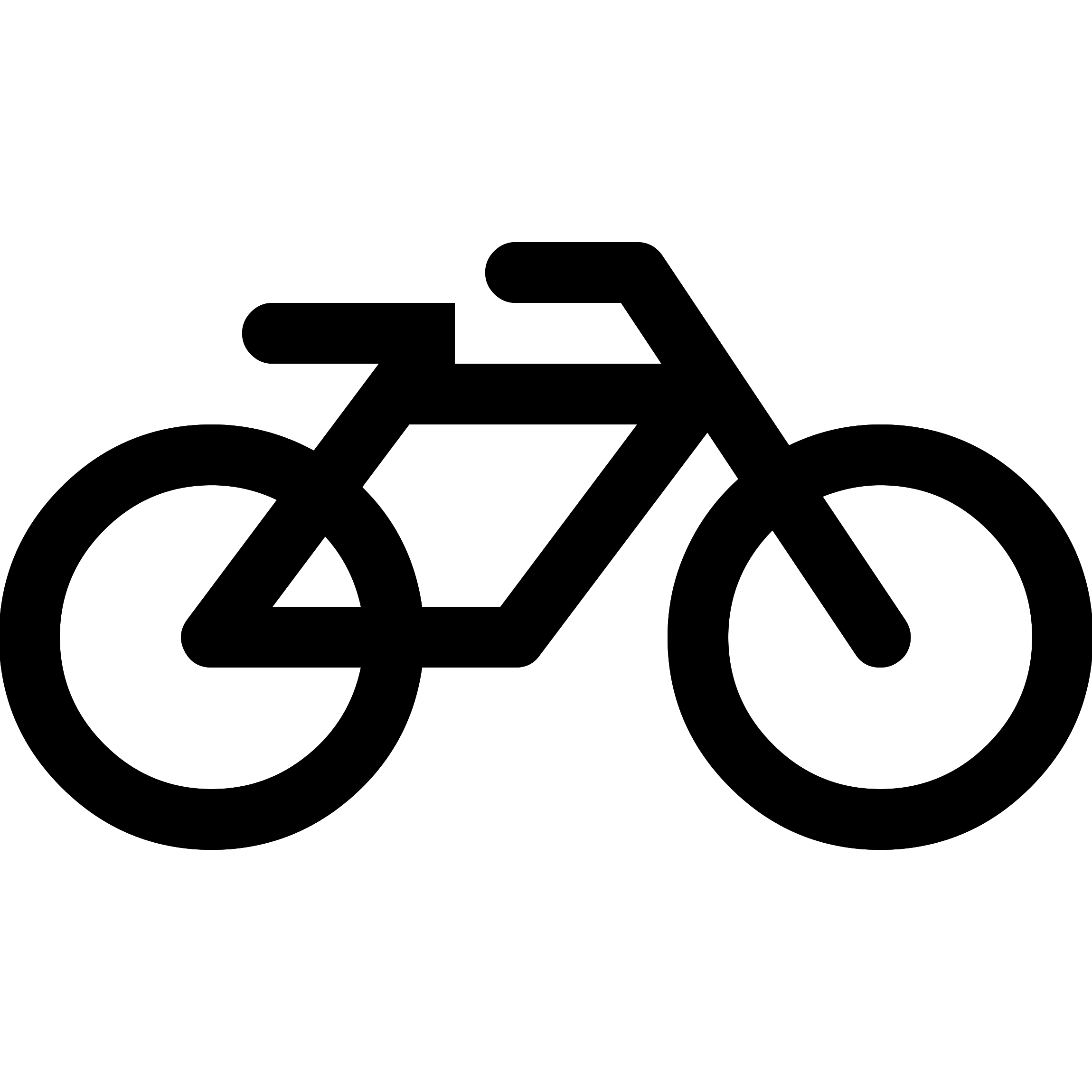 data/images/bicycle.png