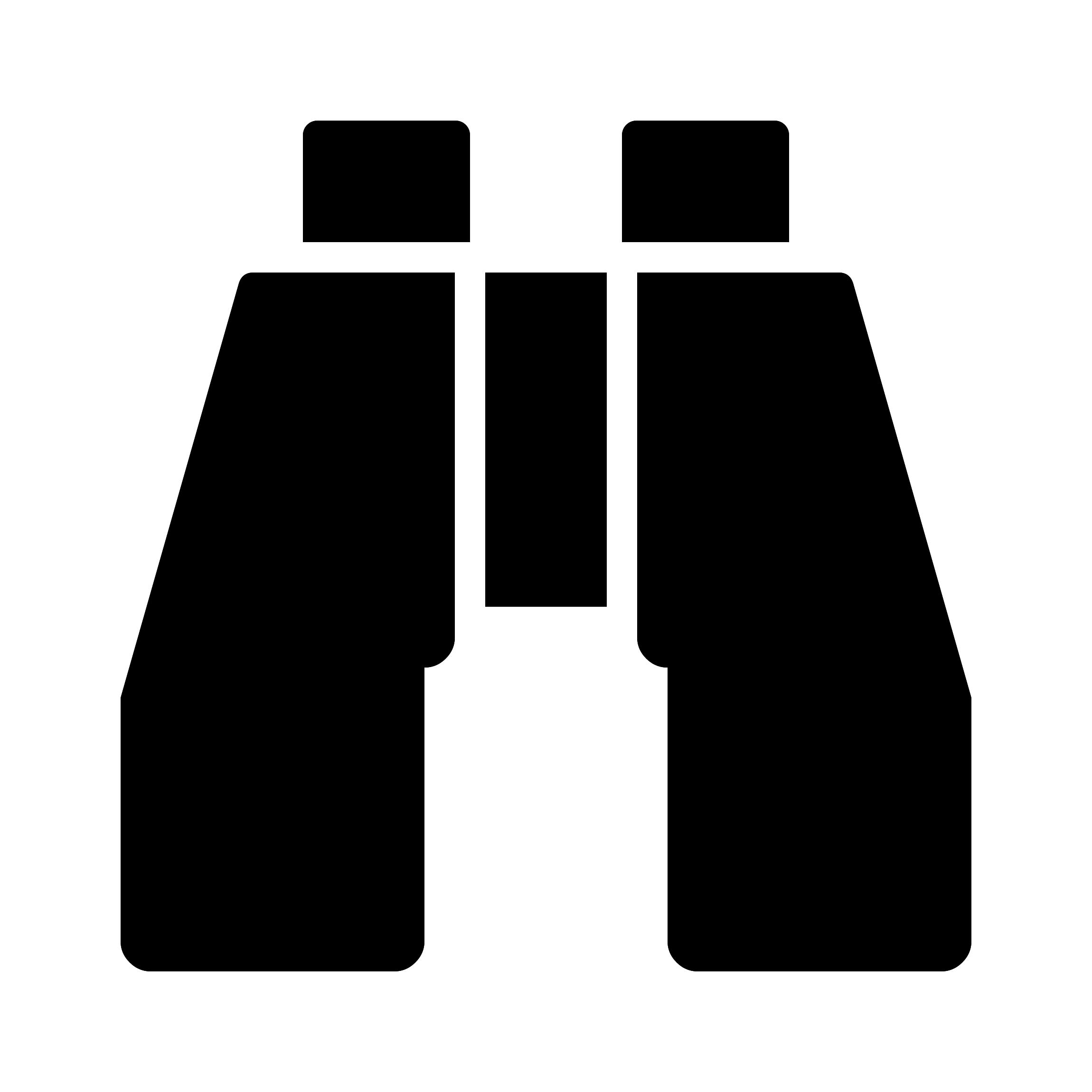 data/images/binoculars.png
