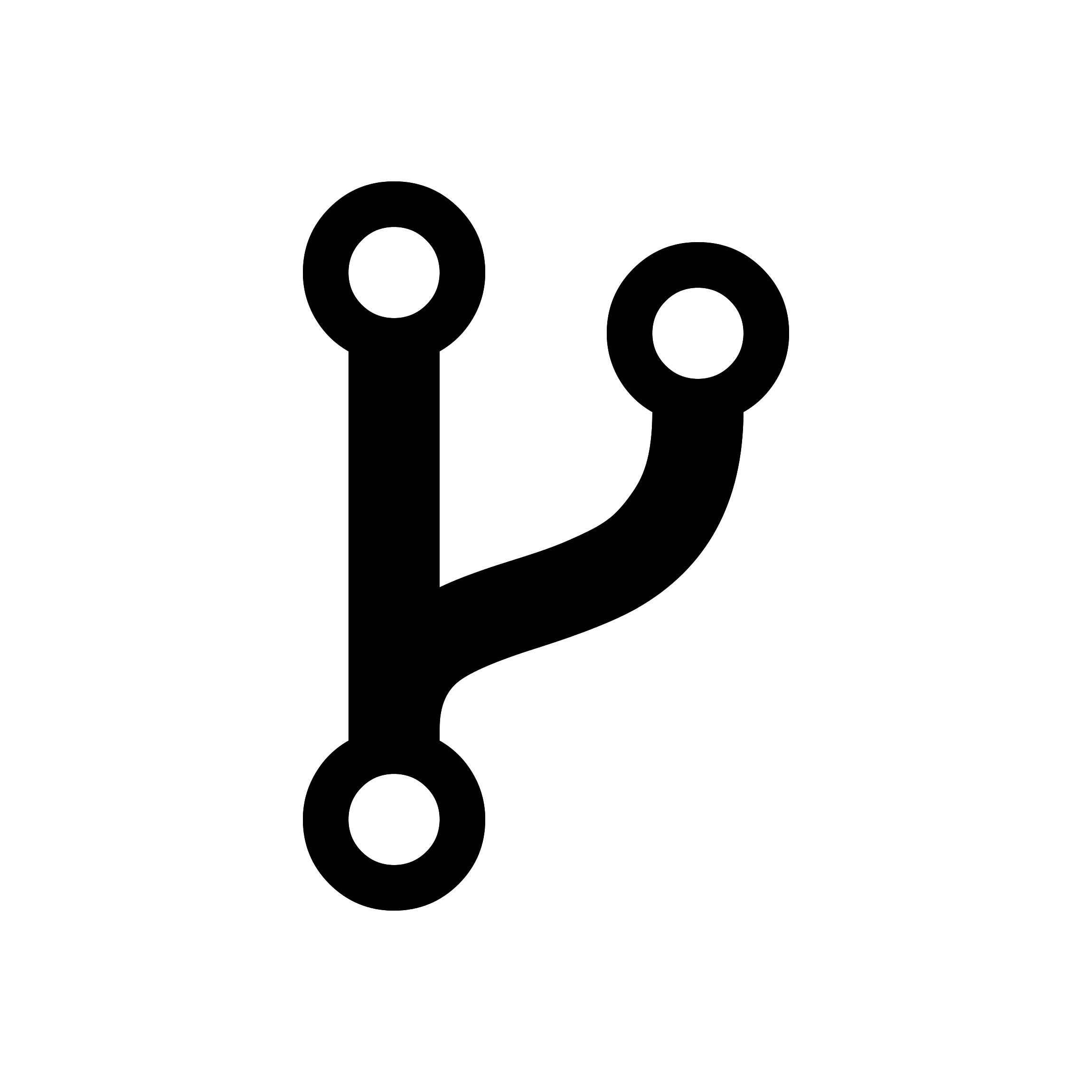 data/images/code-fork.png