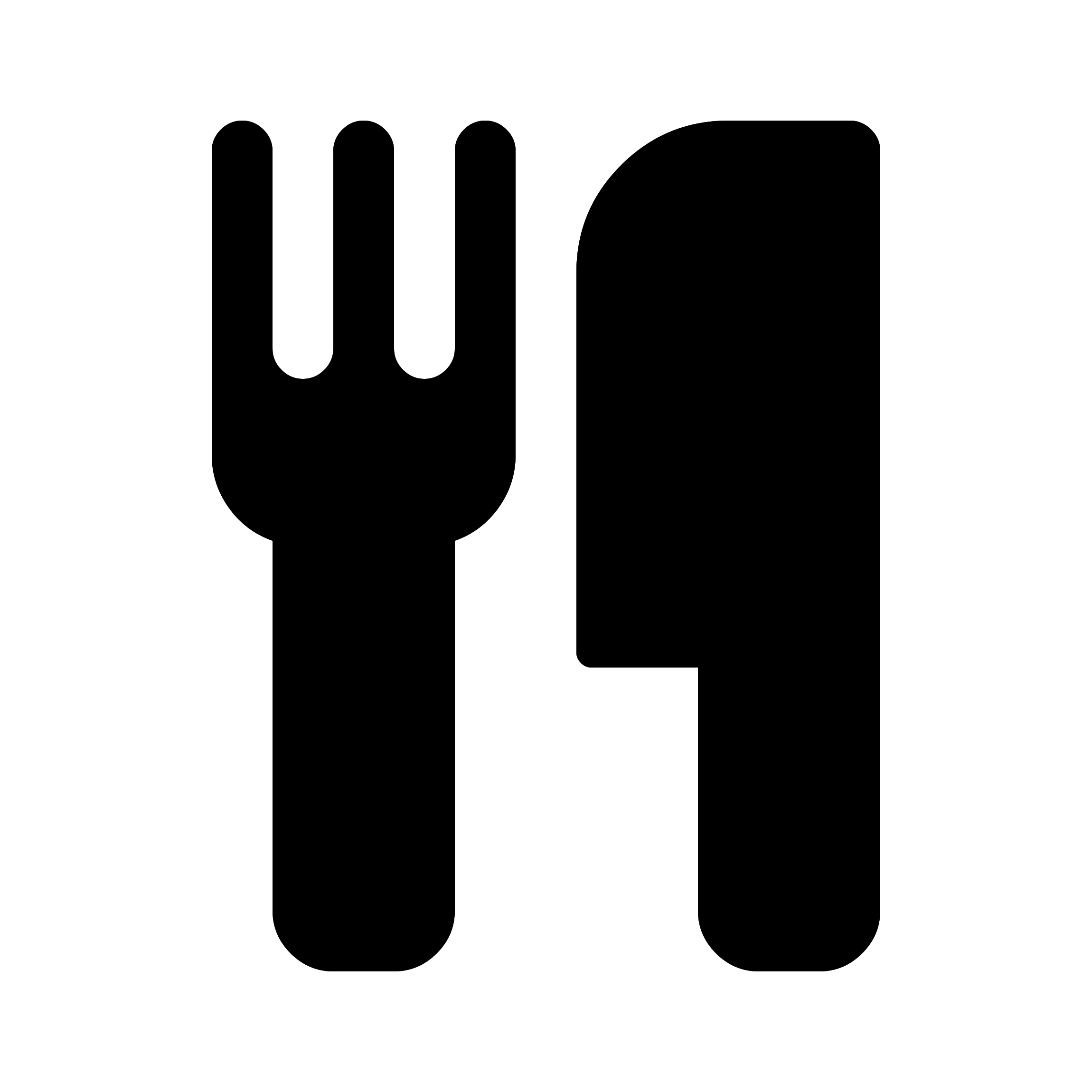 data/images/cutlery.png