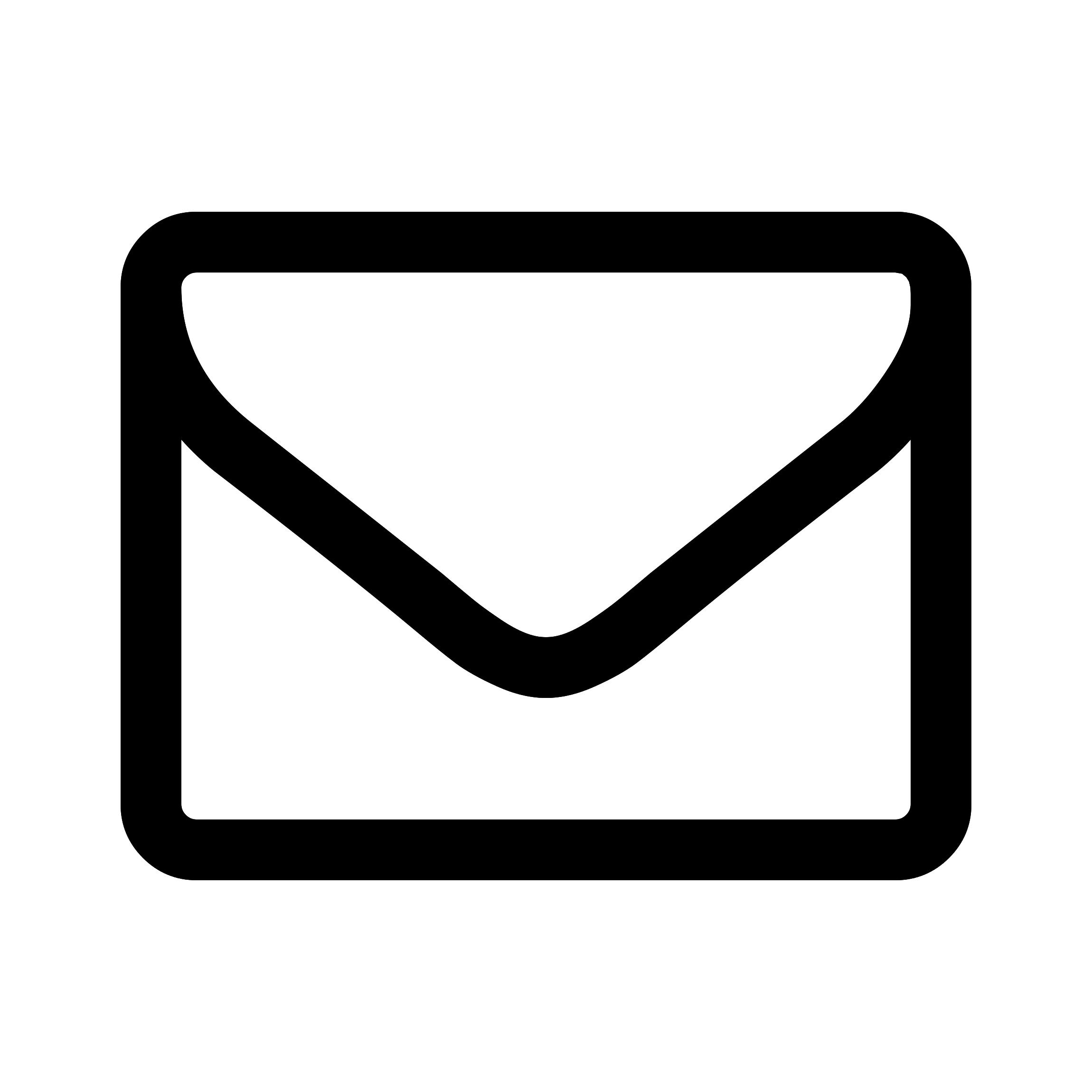 data/images/envelope-o.png