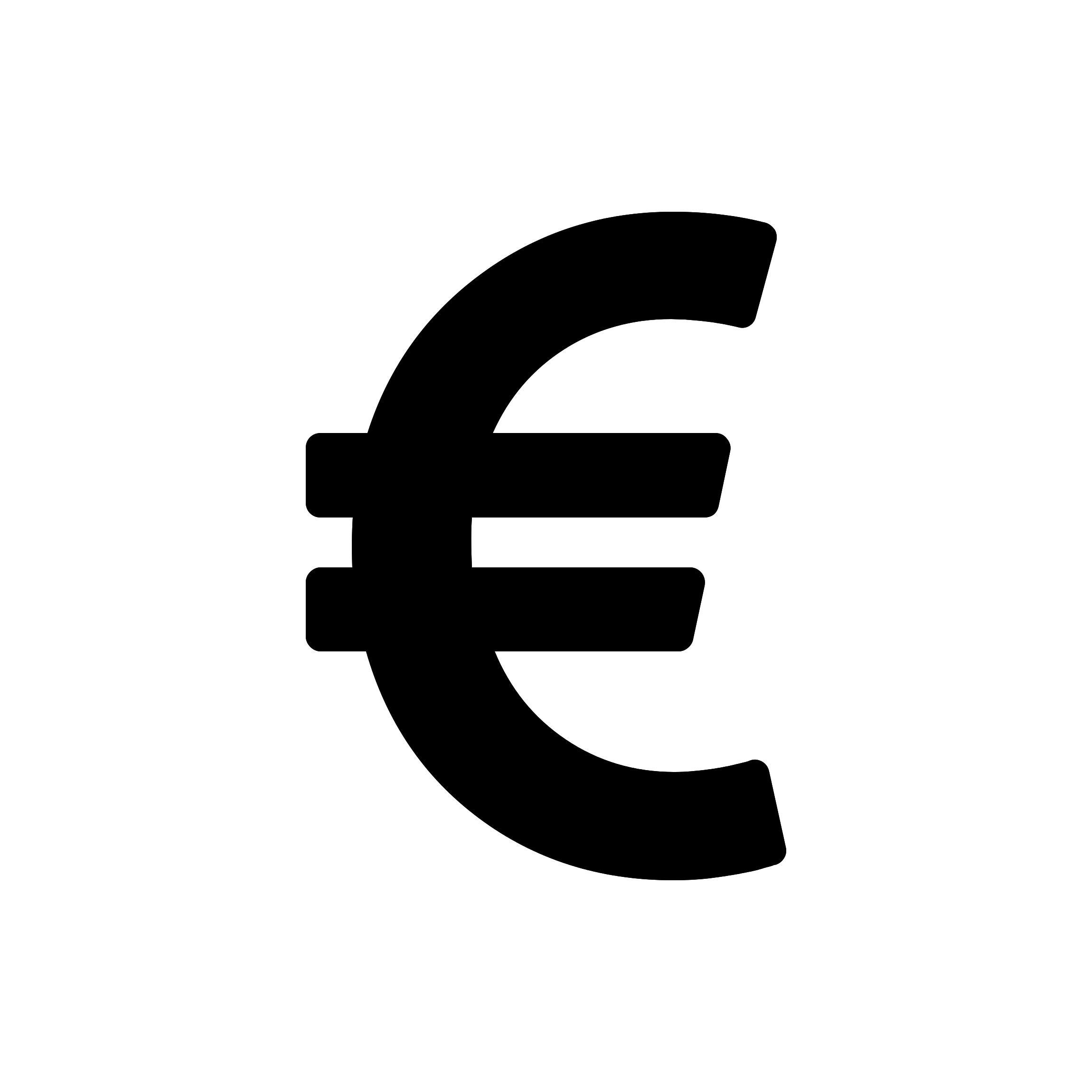 data/images/euro.png