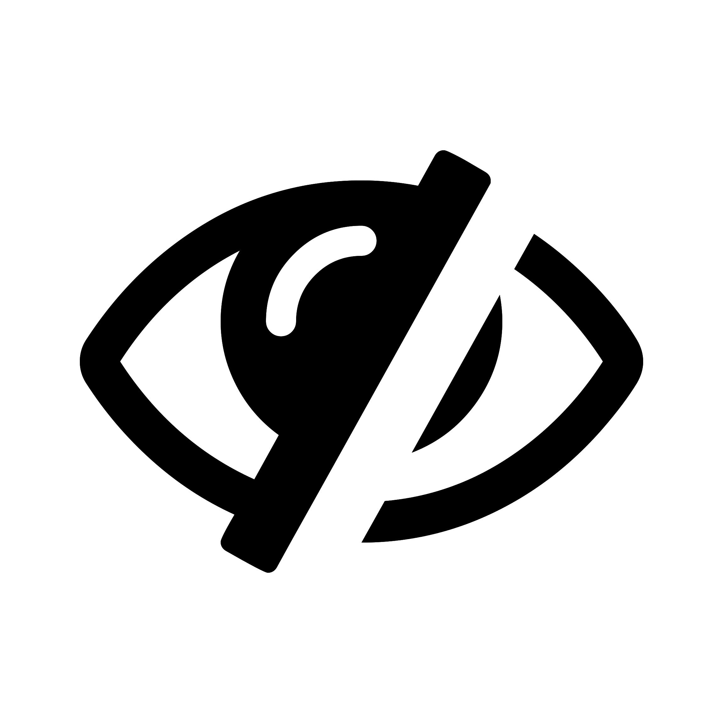 data/images/eye-slash.png