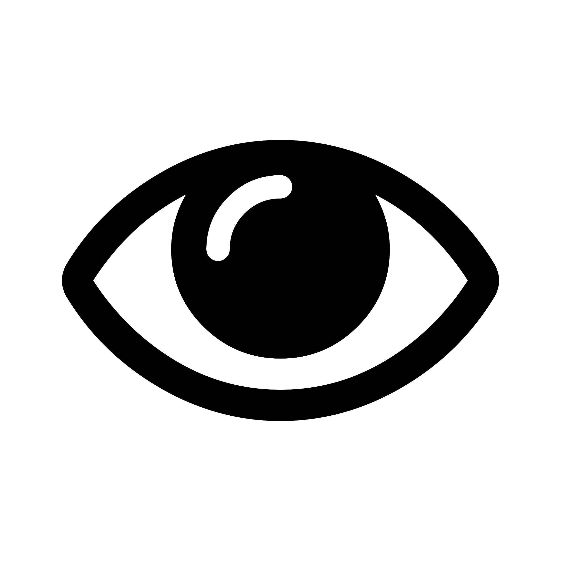 data/images/eye.png