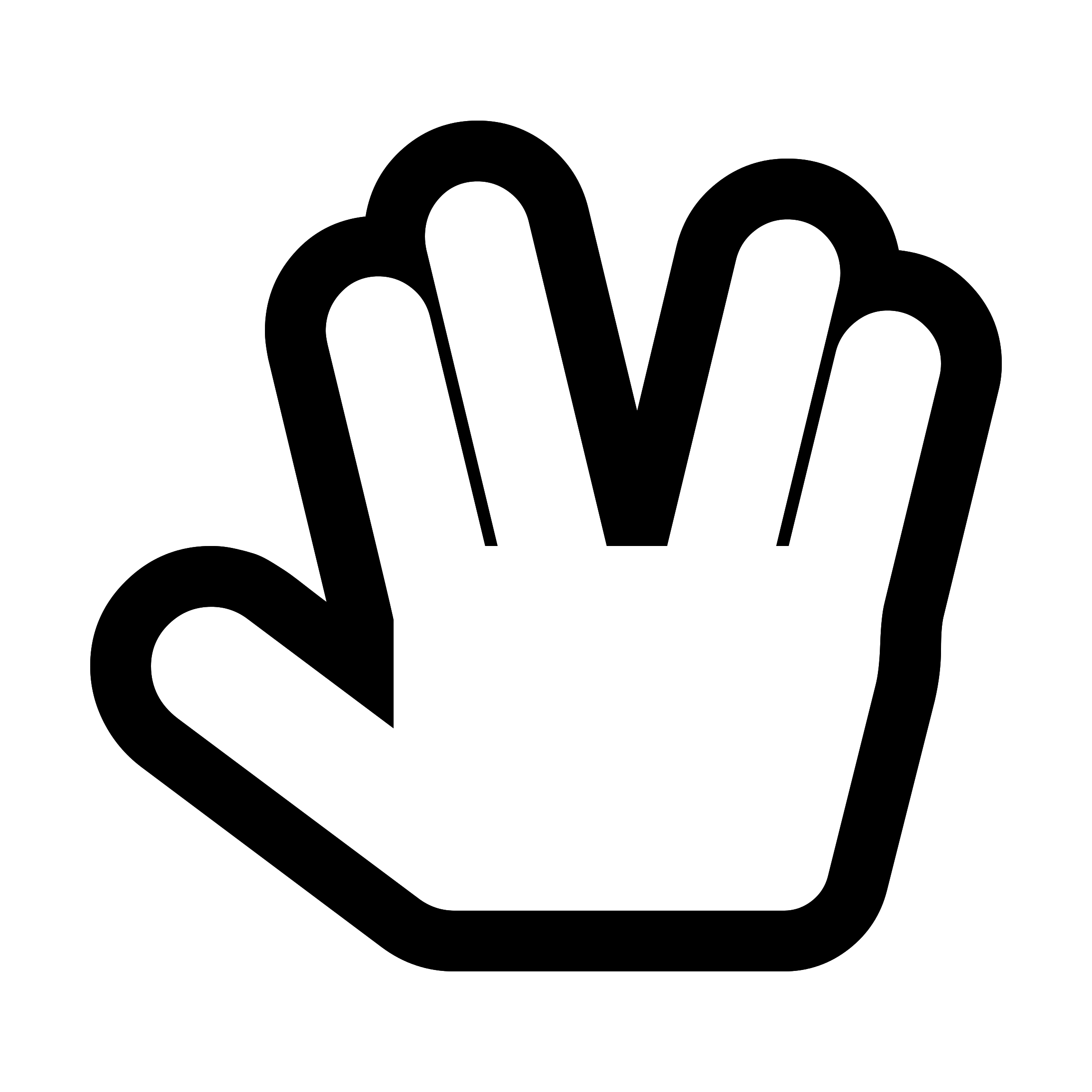 data/images/hand-spock-o.png