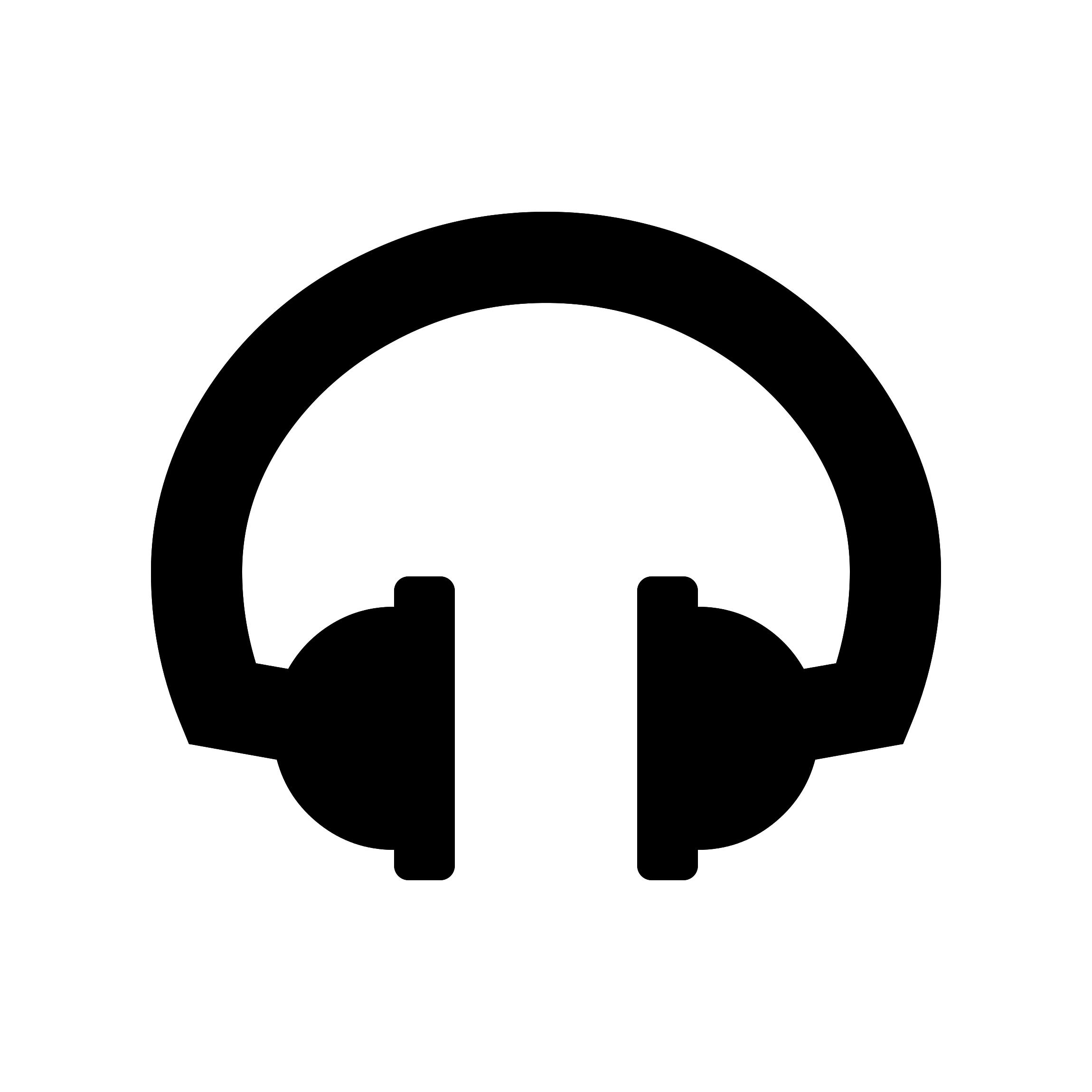 data/images/headphones.png