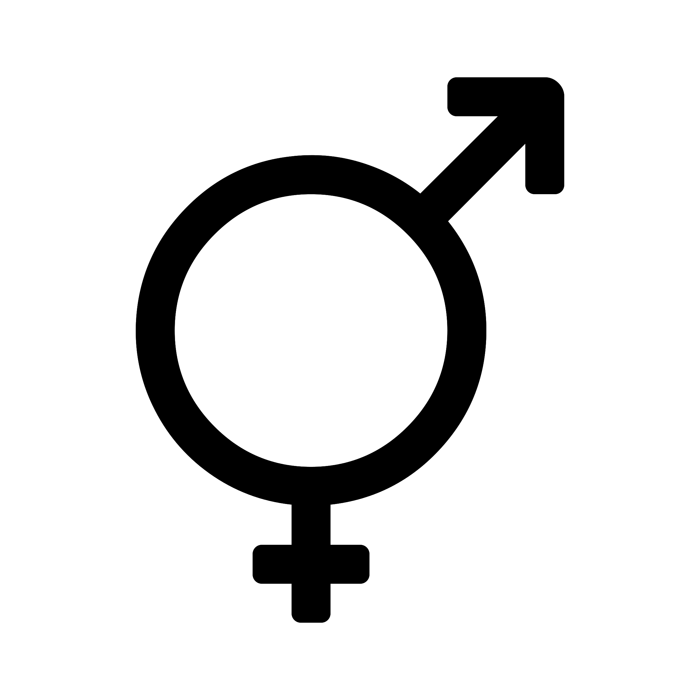 data/images/intersex.png