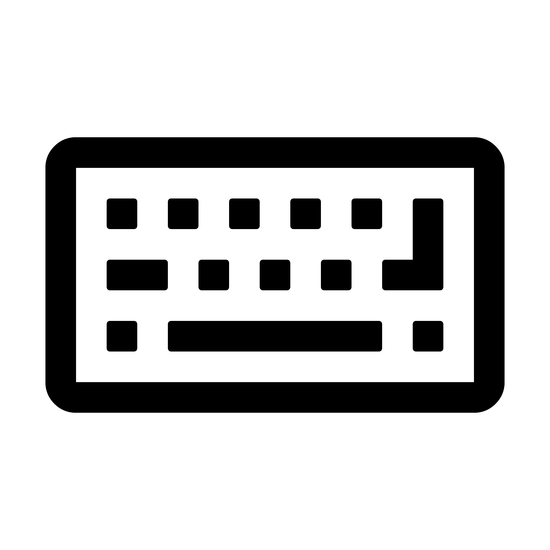 data/images/keyboard-o.png