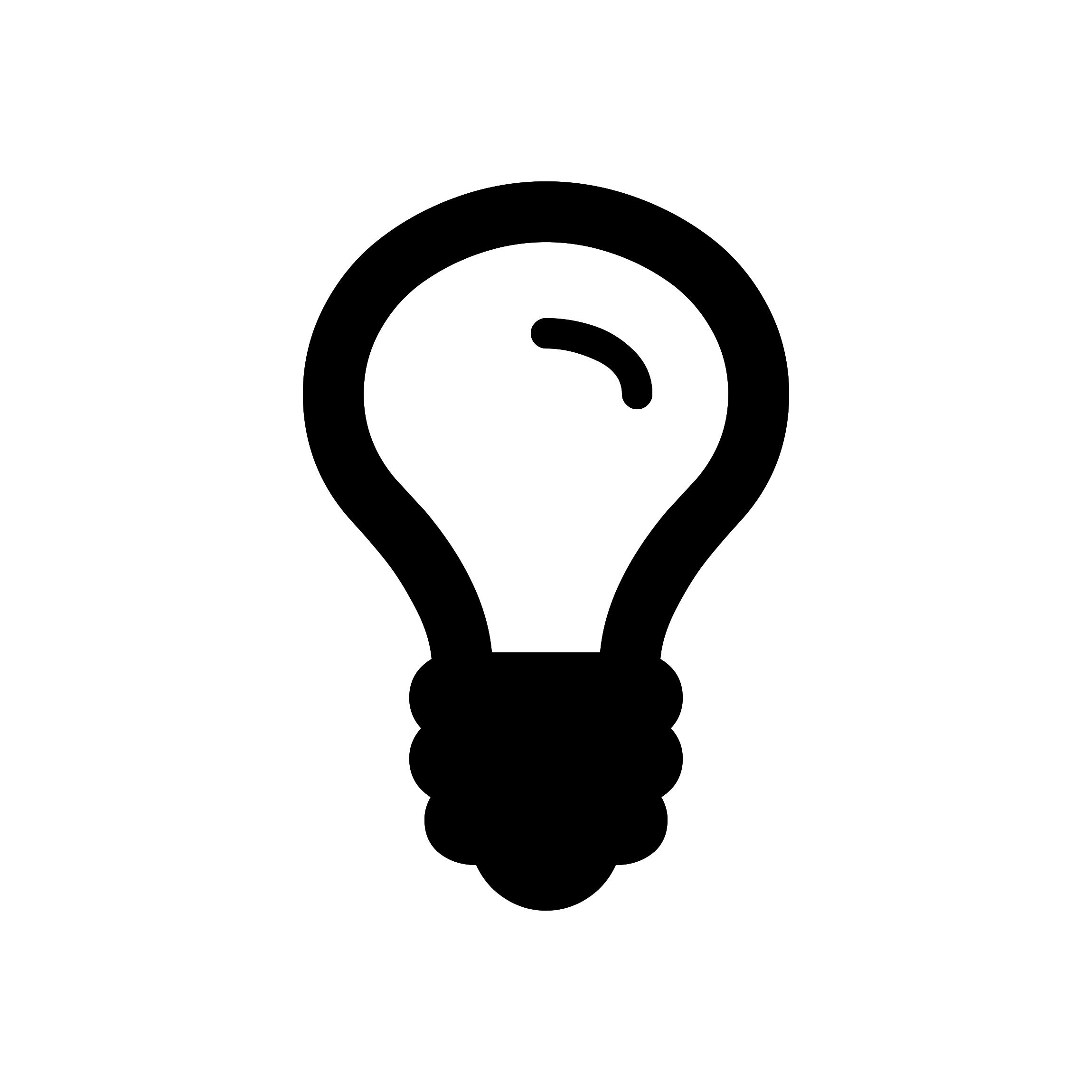 data/images/lightbulb-o.png