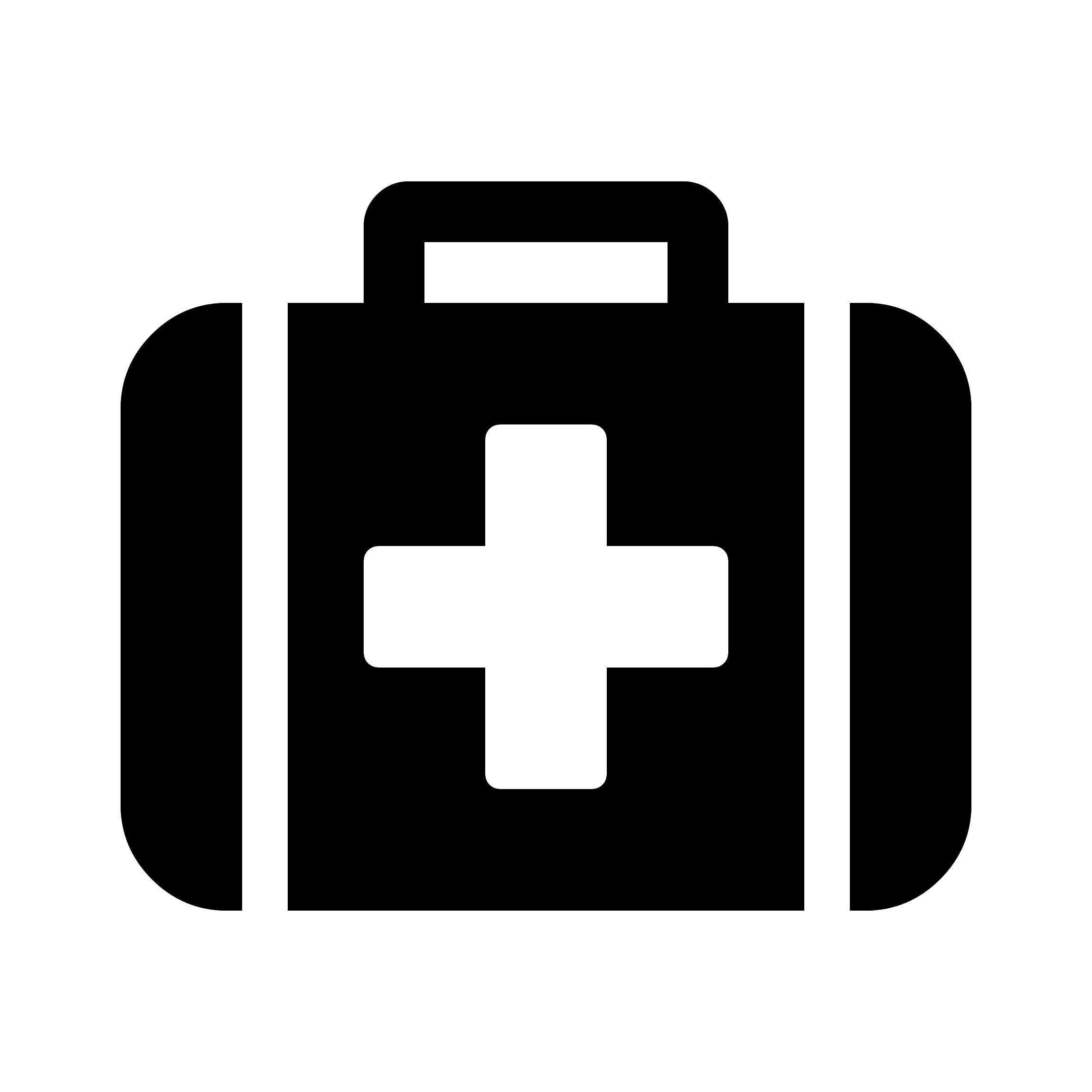 data/images/medkit.png