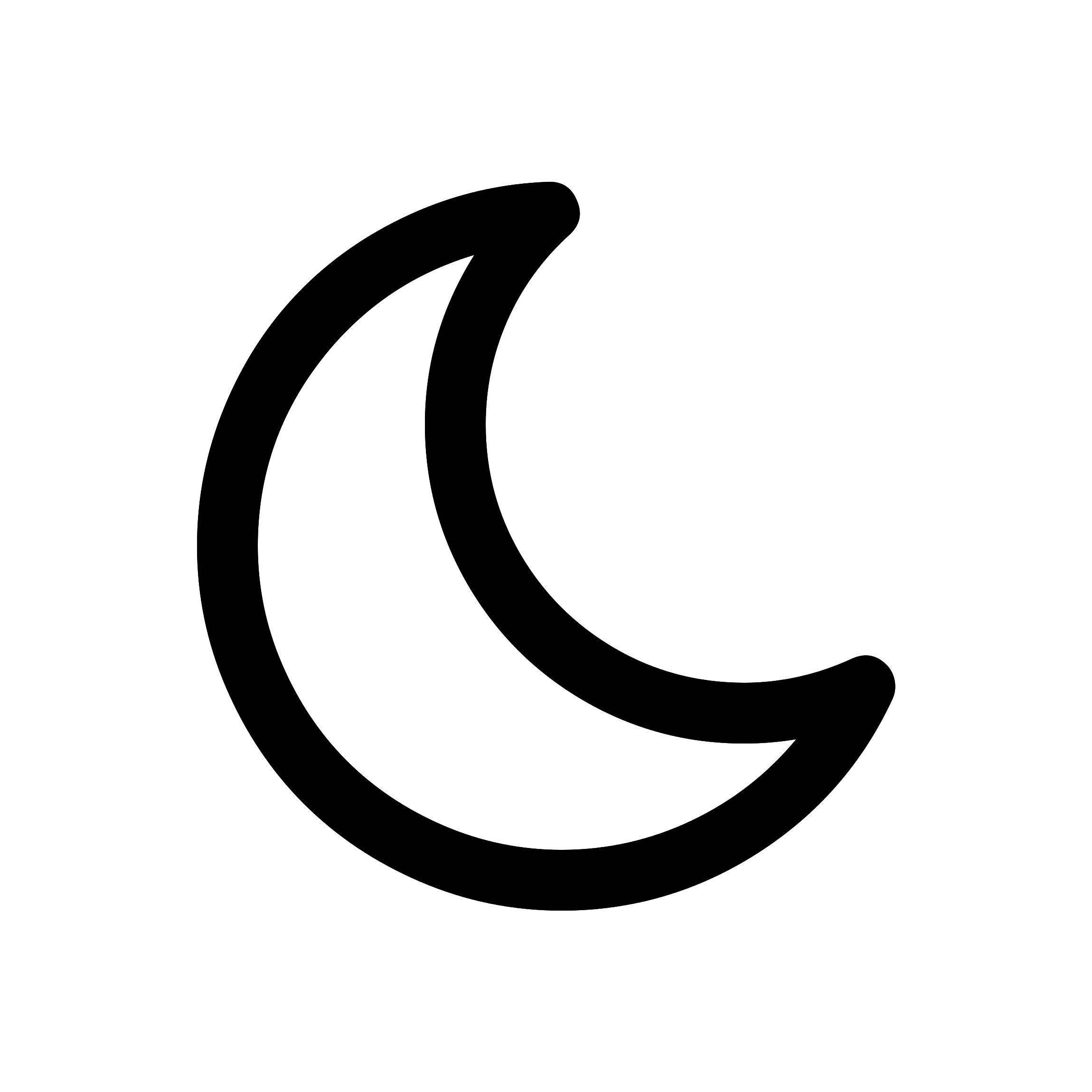 data/images/moon-o.png