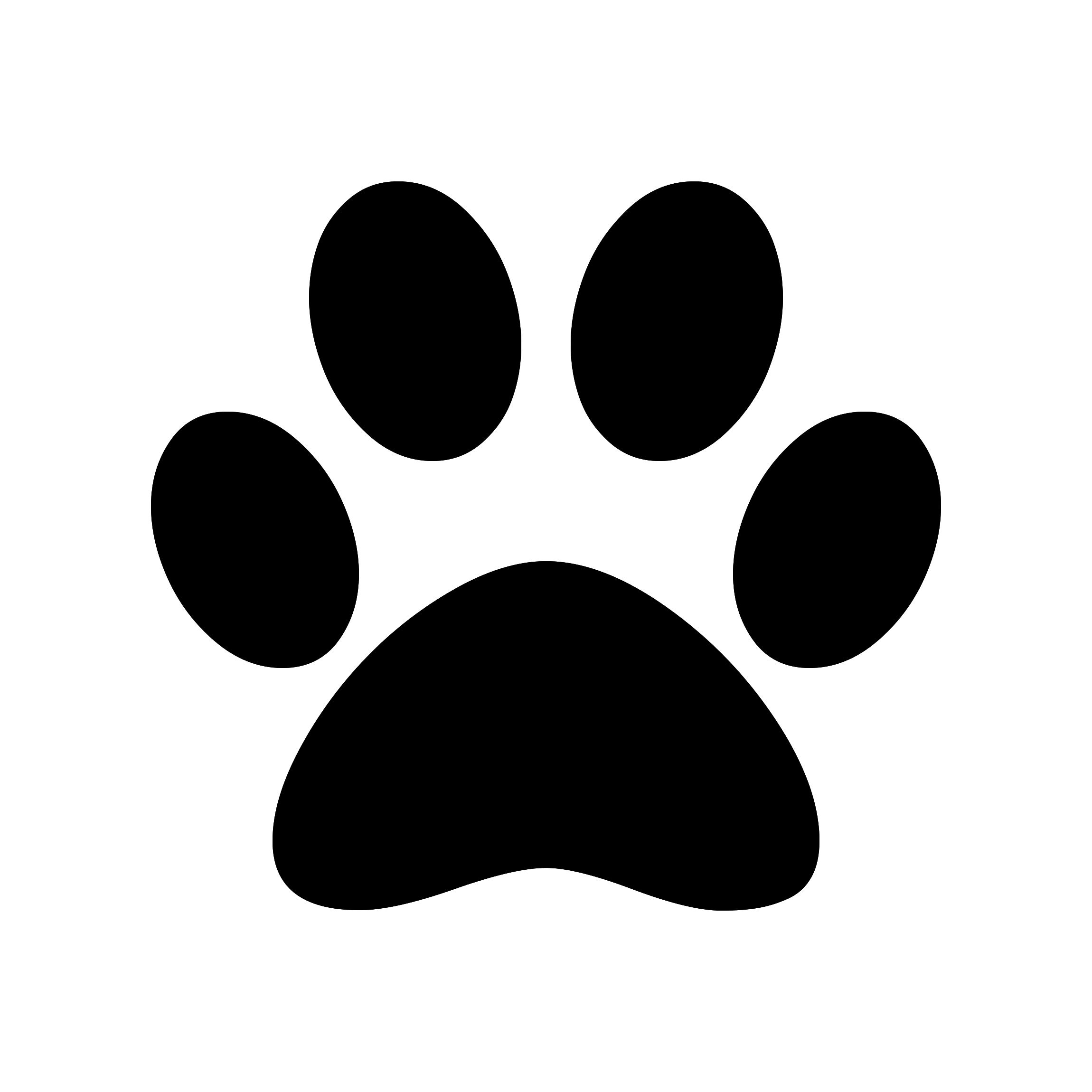 data/images/paw.png