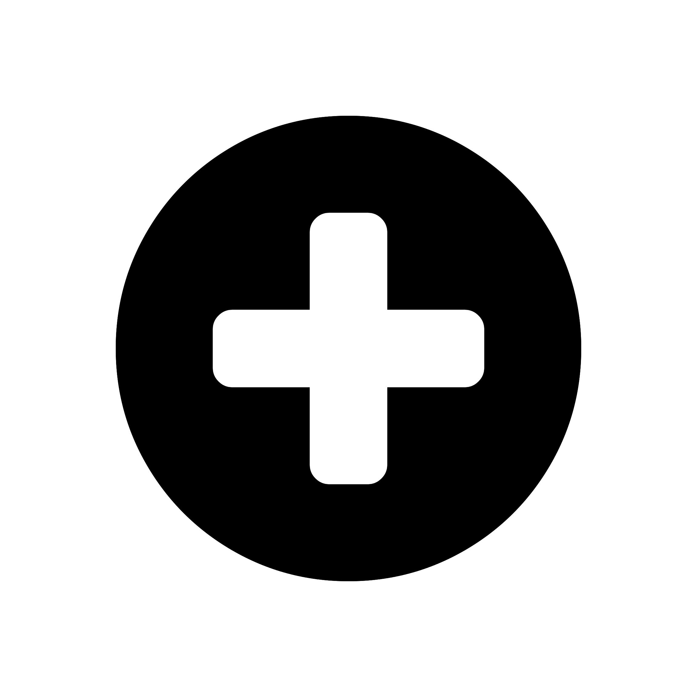 data/images/plus-circle.png