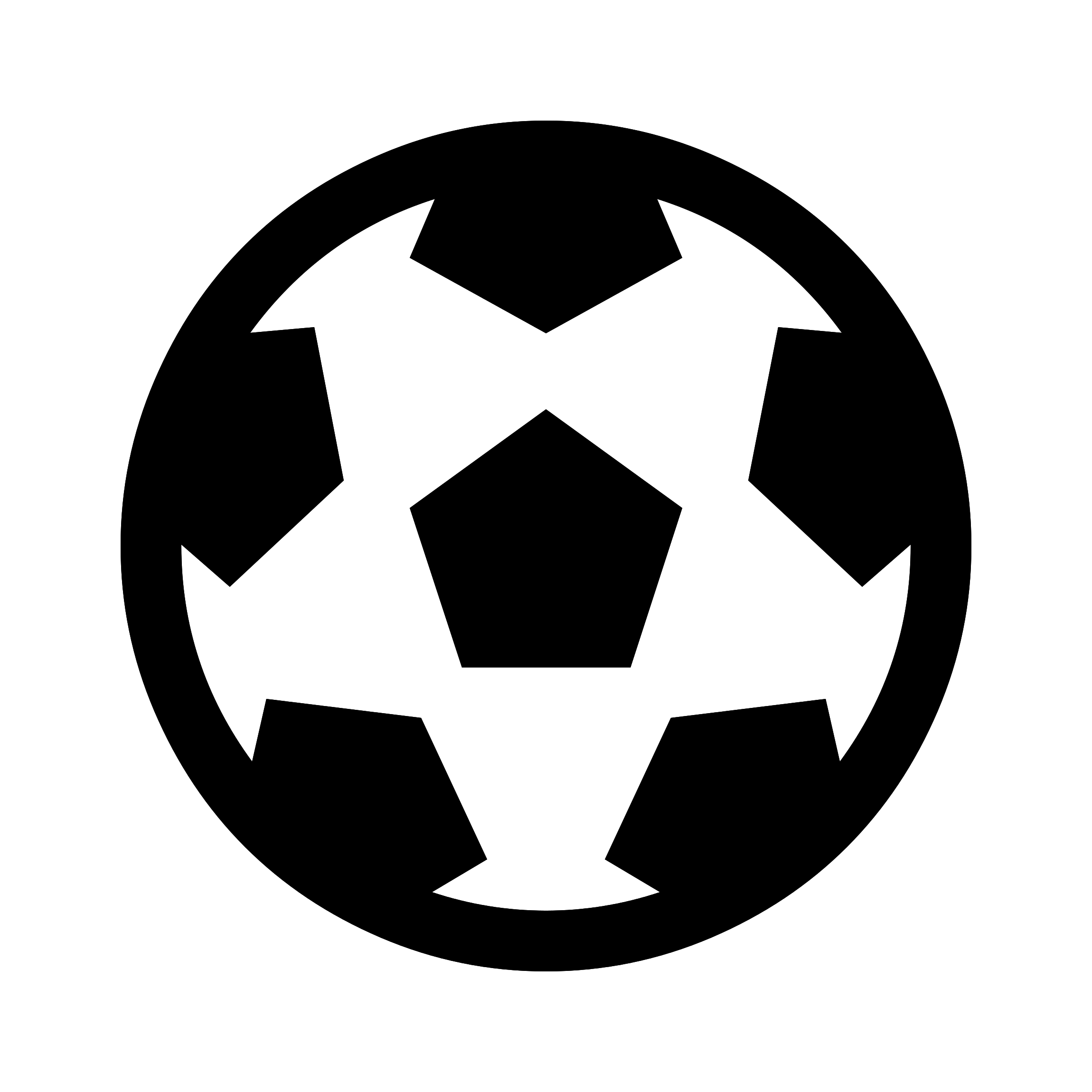 data/images/soccer-ball-o.png