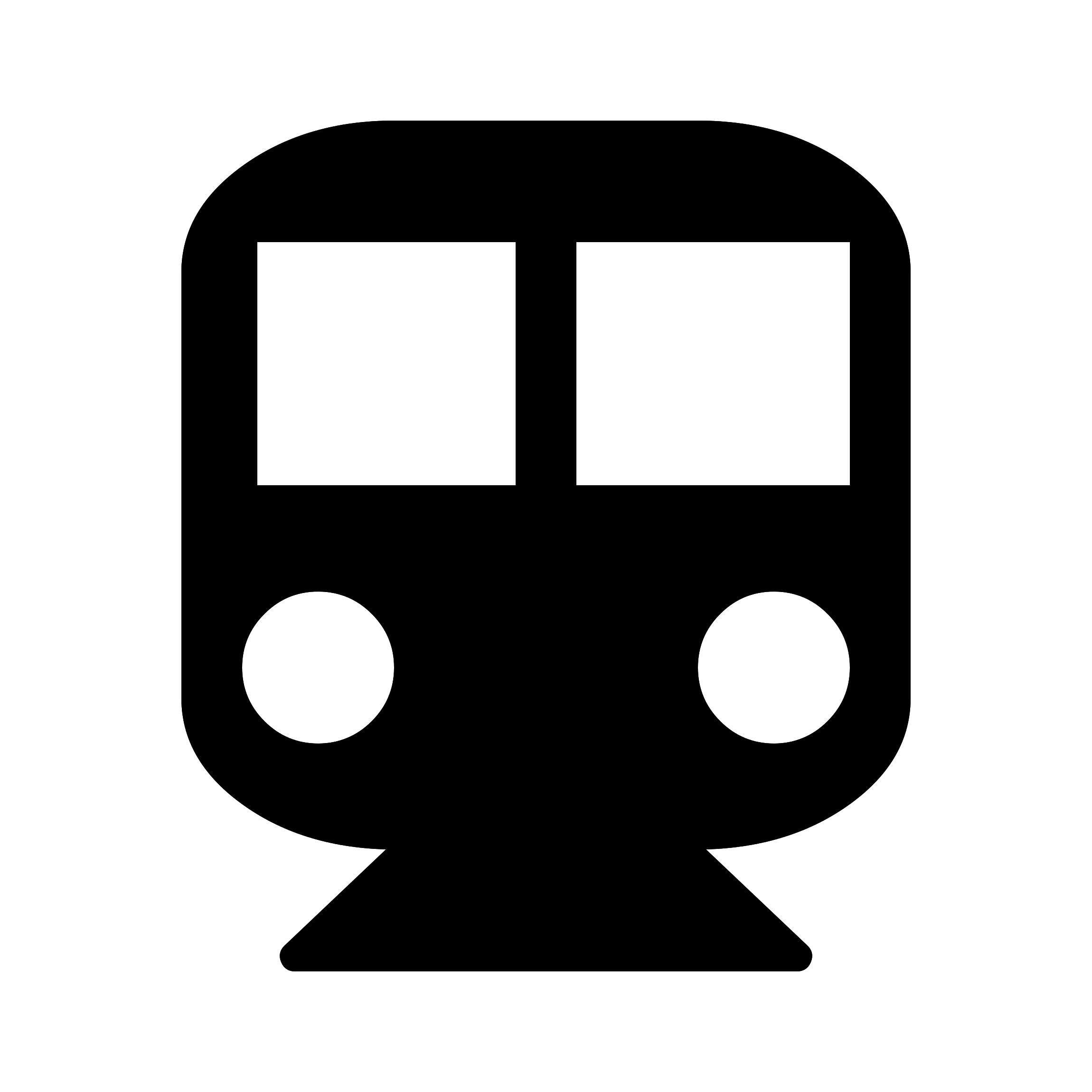 data/images/subway.png