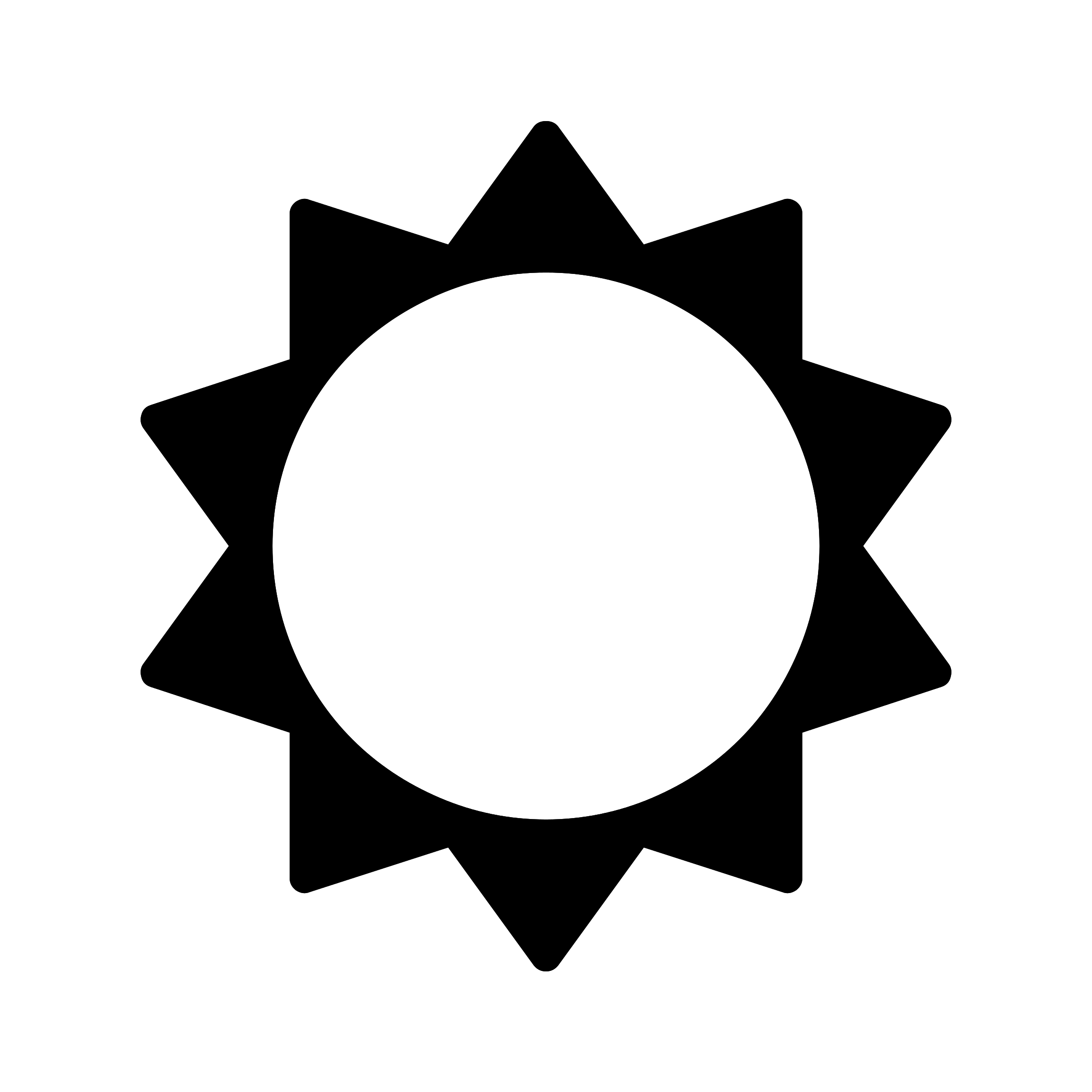 data/images/sun-o.png