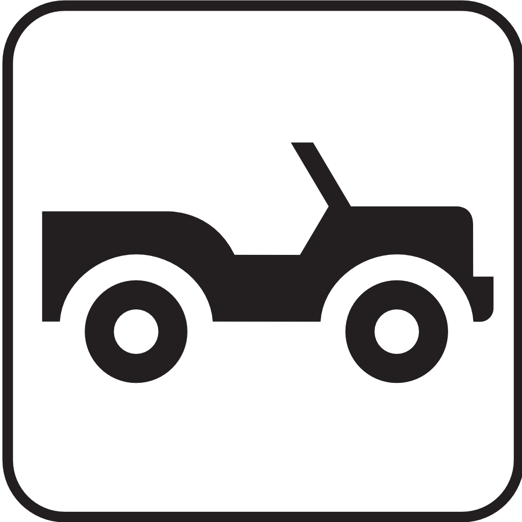 data/images/pictograms-nps-4-wheel-drive_road.png