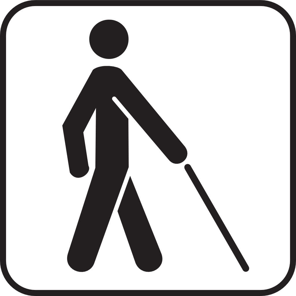 data/images/pictograms-nps-accessibility-low_vision_access.png