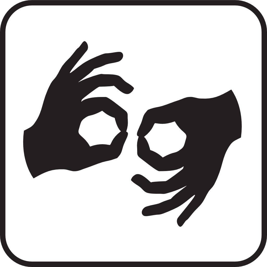 data/images/pictograms-nps-accessibility-sign_language_interpretation.png
