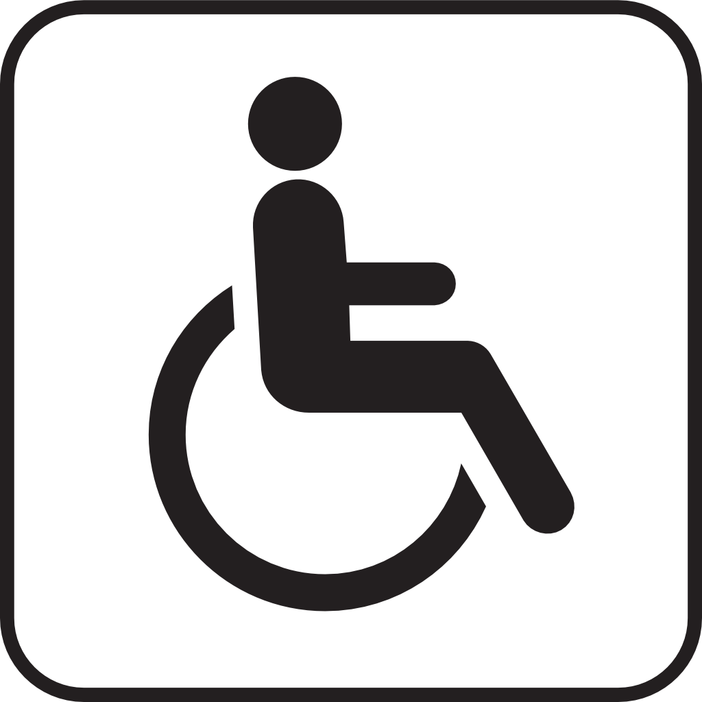 data/images/pictograms-nps-accessibility-wheelchair-accessible.png